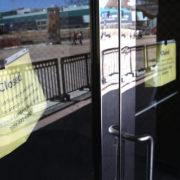 closed-hotel