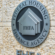 Federal-Housing-Finance-Agency
