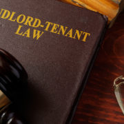 landlord-tenant laws