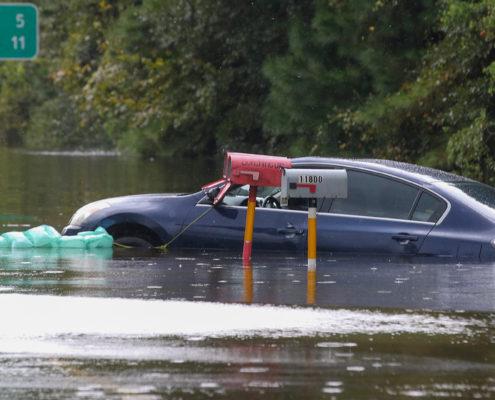 flood-risk