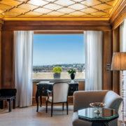 Italy-hotel-hassler