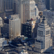 new york city commercial real estate