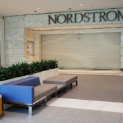 nordstrom store closed