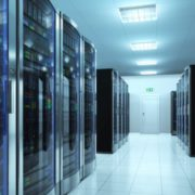 Data Center Demand Holds Up Amid Pandemic