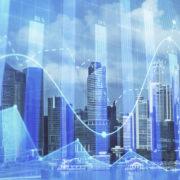 cityscape graphs