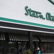 Stein Mart store