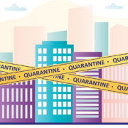 office-buildings-pandemic