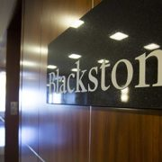 blackstone sign