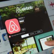 airbnb-website