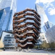 hudson-yards-new-york
