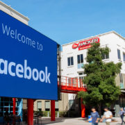 facebook-campus-welcome-sign.jpg