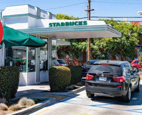 mustreads-mobilerestaurants.jpg