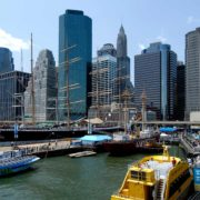 south-street-seaport