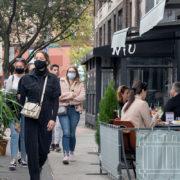 nyc-street-restaurant.jpg