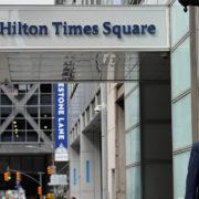 hilton-times-square.jpg