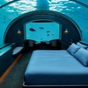 hilton-conrad-underwater-hotel