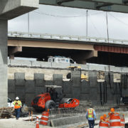highways construction
