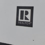 nationa-assoc-realtors.jpg