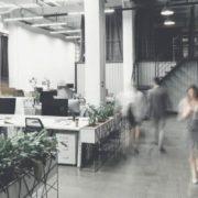 NewWorkspaces.jpg