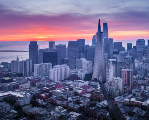 san-francisco-california.jpg