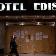 closed-hotel.jpg