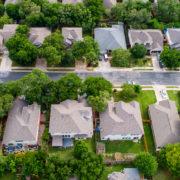 suburban-homes.jpg