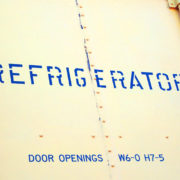 refrigerated-train.jpg