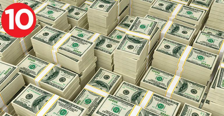 money-multifamily