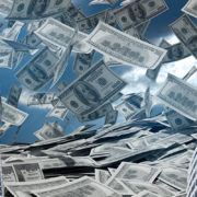 realtors spending spree