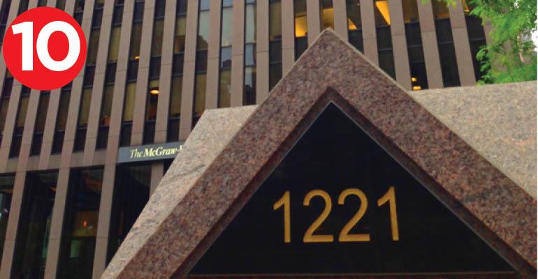 1221 6th