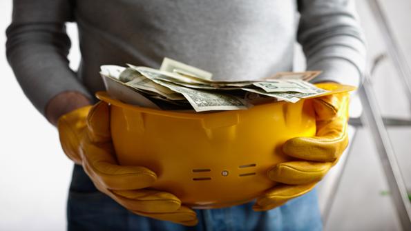 construction-money