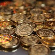 ten must reads bitcoins