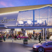 king-of-prussia-mall