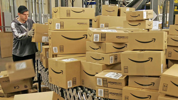 amazoncom-boxes