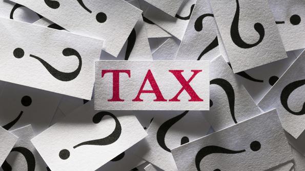 tax-confusion