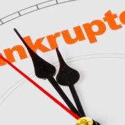 bankruptcy-clock