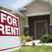 Single-Family Rental