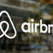 ten must reads airbnb