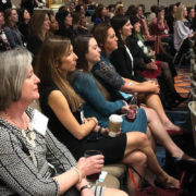 MBA CREF Multifamily Convention and Expo