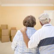 seniors-apartment