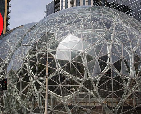 ten must reads Amazon HQ2
