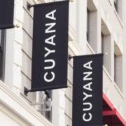 ten must reads Cuyana