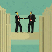 aquisition-handshake