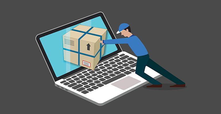 online-returns