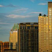 Austin Texas apartments