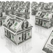 houses of money