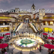 top_20_retail_owners_gallery