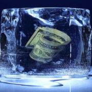 money_frozen