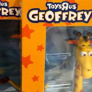 toys r us-geoffrey