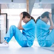 nursing sector